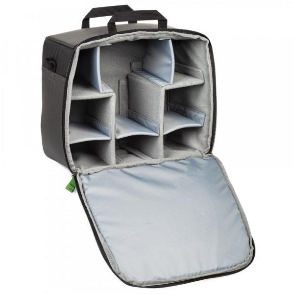 MindShiftGear Stash Master 13L - cub/geanta pentru rucsac/troller 3