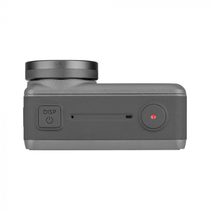 Set de filtre pentru DJI OSMO, pentru fotografii/ filmari subacvatice  - OS-FLT-T01 [18]
