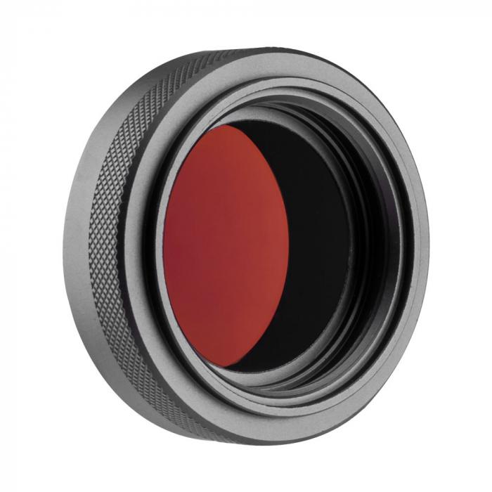 Set de filtre pentru DJI OSMO, pentru fotografii/ filmari subacvatice  - OS-FLT-T01 [10]
