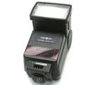 Minolta 4000 AF , blitz foto [0]