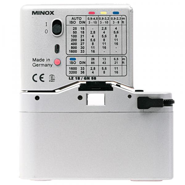Minox GT-S 2
