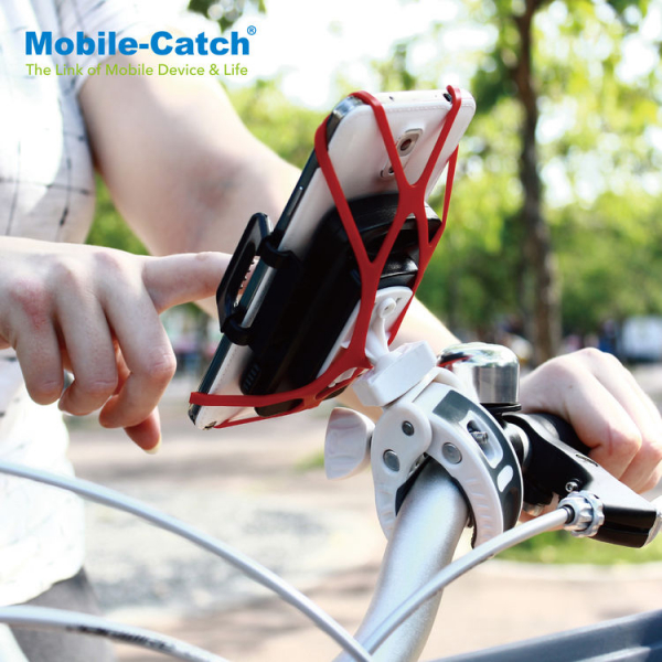 Mobile-Catch Sports Band - banda prindre pentru Hawk Sports 1