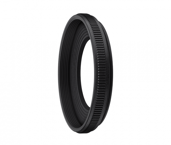 NIKKOR Z MC 50mm f/2.8 Obiectiv foto mirrorless macro [10]