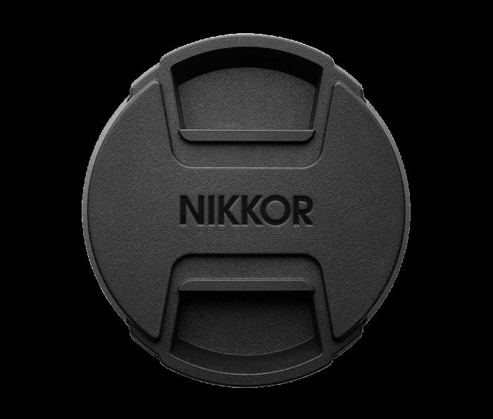 NIKKOR Z MC 50mm f/2.8 Obiectiv foto mirrorless macro [11]
