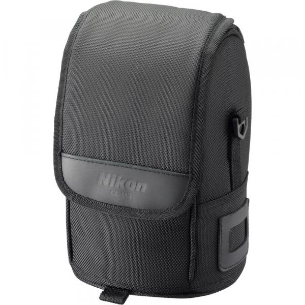 Nikon AF-S 24-70mm f/2.8E ED VR 7