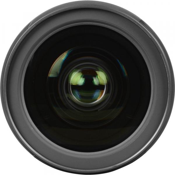 Nikon AF-S 24-70mm f/2.8E ED VR 5