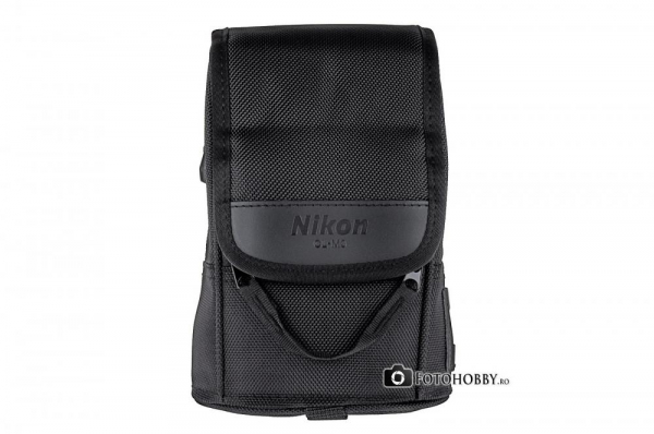 Nikon AF-S 24-70mm f/2.8G ED N 5