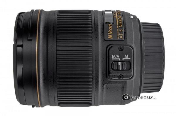 Nikon AF-S 28mm f/1.8G [6]
