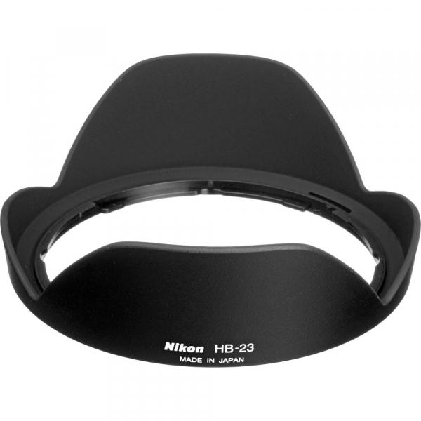 Nikon AF-S DX 12-24mm f/4G IF-ED [5]