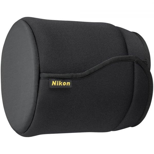 Nikon AF-S NIKKOR 180-400mm f/4E TC1.4 FL ED VR 6