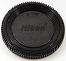 Nikon BF-1B , capac body Nikon F [0]