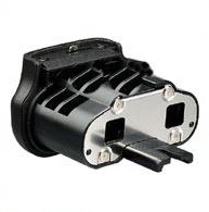 Nikon BL-3 capac baterie pentru gripul Mb D10 [0]