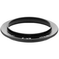Nikon BR-5 62mm/52mm  inel inversor 0