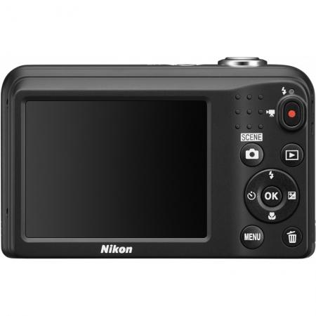 Nikon Coolpix A10 -  negru [2]