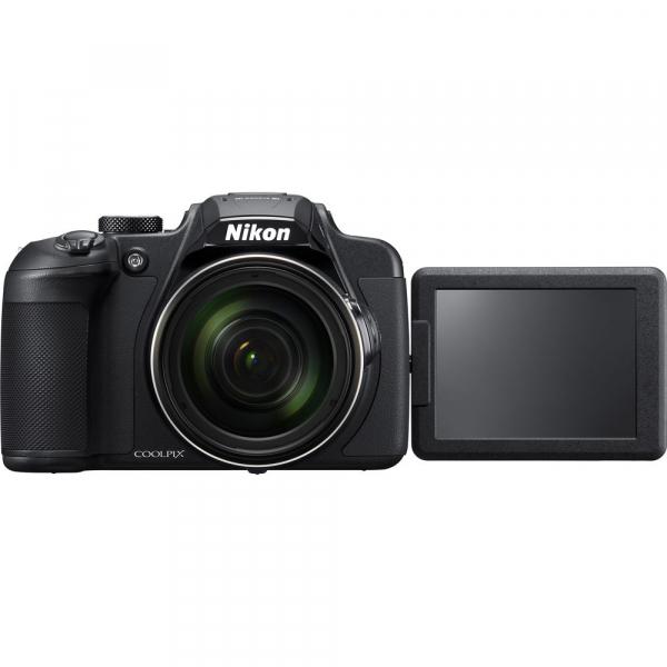 Nikon Coolpix B700 negru 6