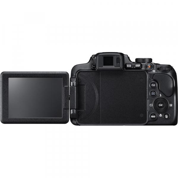 Nikon Coolpix B700 negru 5