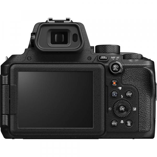 Nikon Coolpix P950 - negru 1
