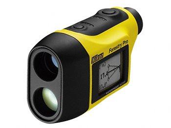 Nikon Forestry Pro II [0]
