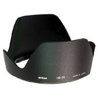Nikon HB-25 pentru  AF 24-85mm D [0]