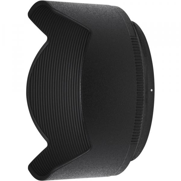Nikon HB-90A parasolar pentru Nikon Z DX 50-250mm f/4.5-6.3 VR 1