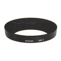 Nikon HN-1, parasolar  pentru Nikon 24mm f/2.8, 28mm f/2, 35mm f/2.8 PC [0]