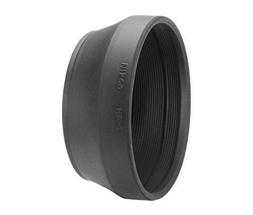Nikon HR-1, parasolar cauciuc pentru Nikon 50/1.4,70-210 0