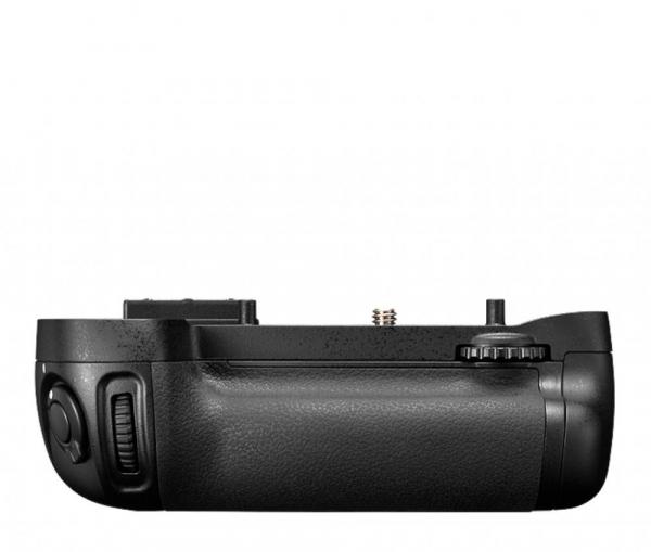 Nikon MB-D15 battery grip pentru Nikon D7100 , D7200 [0]