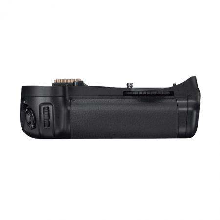 Nikon MB-D16 - grip pentru Nikon D750 0