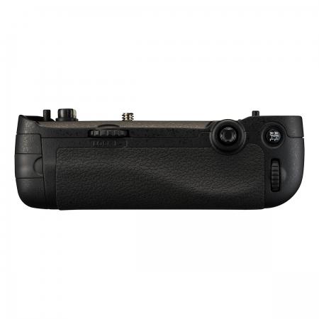 Nikon MB-D16 - grip pentru Nikon D750 1