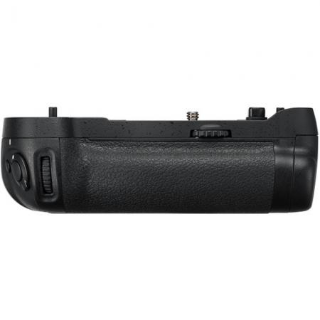 Nikon MB-D17 battery grip pentru Nikon D500 [0]