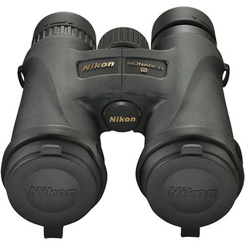 Nikon MONARCH 5 - 10X42 - Binoclu 4