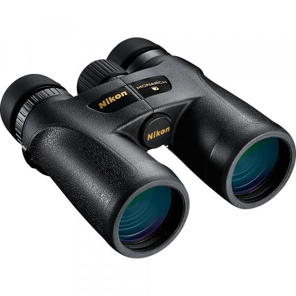 Nikon MONARCH 7 - 10X42 - Binoclu 3