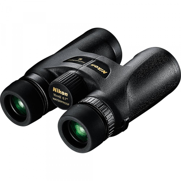 Nikon MONARCH 7 - 10X42 - Binoclu 1