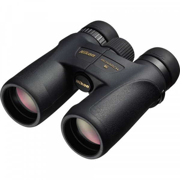 Nikon MONARCH 7 - 10X42 - Binoclu [0]