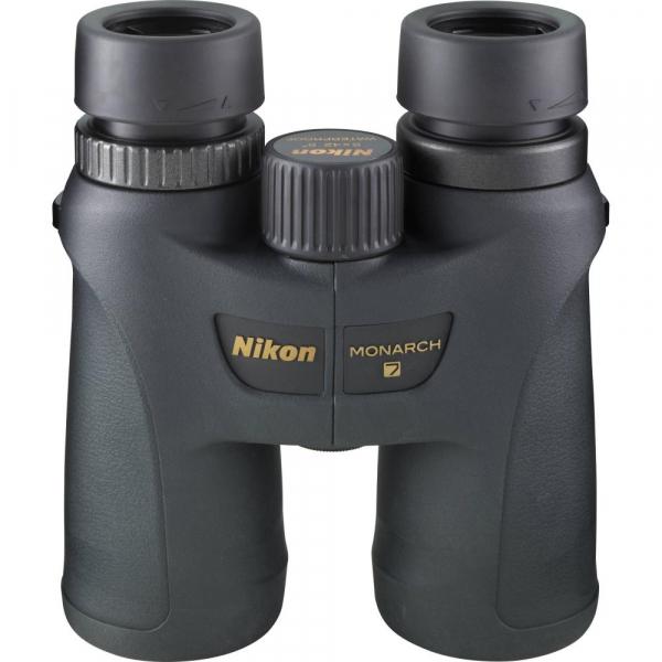 Nikon MONARCH 7 - 8X42 - Binoclu 3