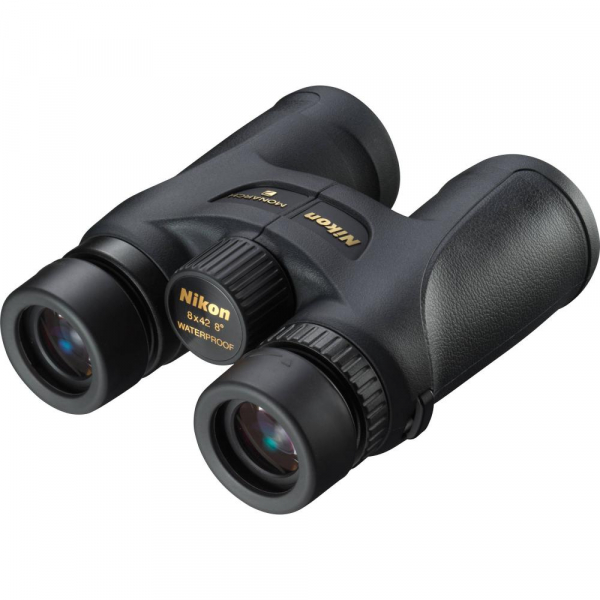 Nikon MONARCH 7 - 8X42 - Binoclu 0