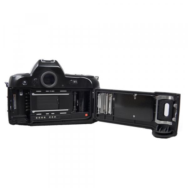 Nikon N90 (S.H.) [5]