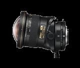 Nikon PC NIKKOR 19mm f/4E ED [2]