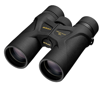 Nikon PROSTAFF 3S 8X42 - Binoclu 0
