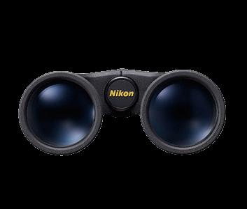 Nikon PROSTAFF 3S 8X42 - Binoclu 3