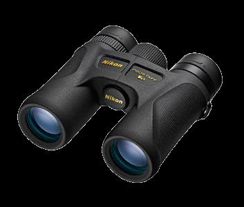 Nikon PROSTAFF 7S 10X30 - Binoclu  0