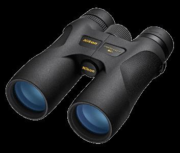 Nikon PROSTAFF 7S 10X42 - Binoclu 0