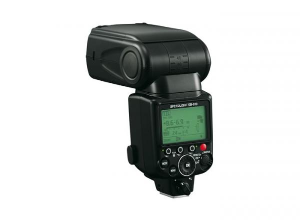 Nikon SB-910 (Inchiriere) 3