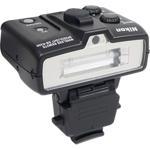 Nikon SB-R200 Macro-Slave TTL fara fir [1]