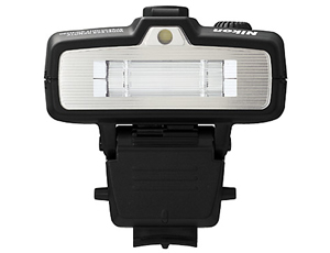 Nikon SB-R200 Macro-Slave TTL fara fir [0]