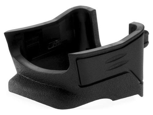 Nikon WG-AS3 Water Guard pentru D700 - protectie apa blitz-aparat [0]