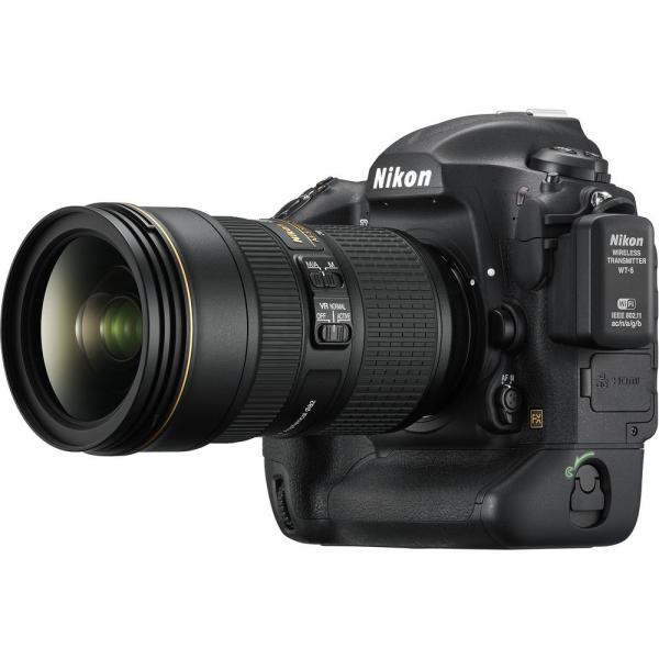 Nikon WT-6 - transmitator WI-FI pt Nikon D5 2