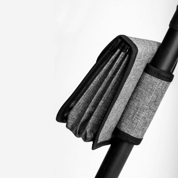 NiSi husa pentru 4 filtre 100x150mm 3