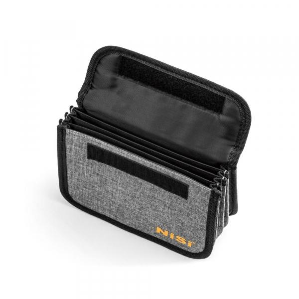 NiSi husa pentru 4 filtre 100x150mm 1