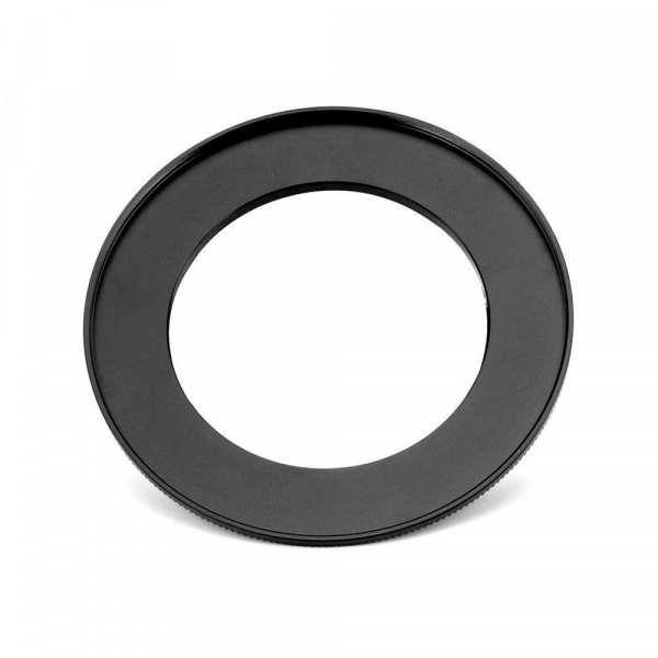 Nisi inel adaptor 58mm pentru V5 Holder , 100mm 1